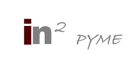 IN2PYME LOGO